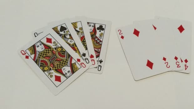 how-to-play-the-card-game-simple-7-card-rummy