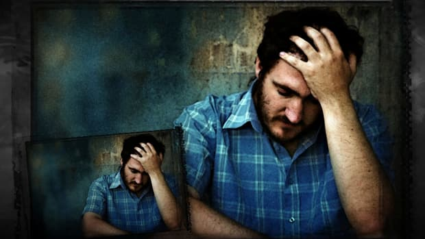what-are-the-differences-between-suicidal-thoughts-and-suicidal-obsessions
