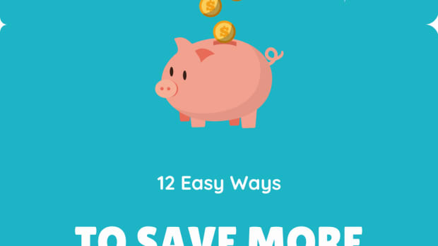 12-easy-ways-to-start-saving-money
