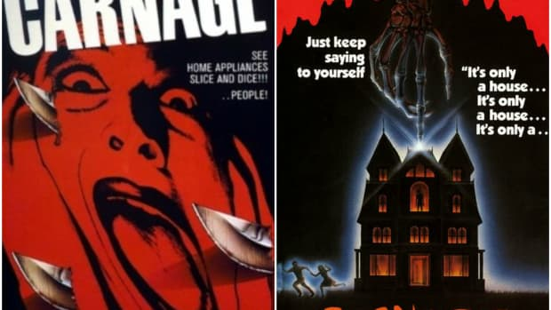 andy-milligans-carnage-1984a-dollar-store-dvd-review