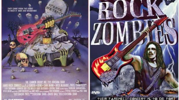 great-bad-movies-hard-rock-zombies-1985
