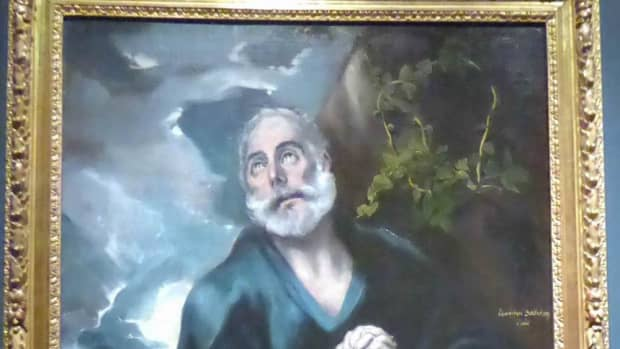 the-wallace-collection-presents-el-greco-to-goya-spanish-masterpieces-from-the-bowes-museum