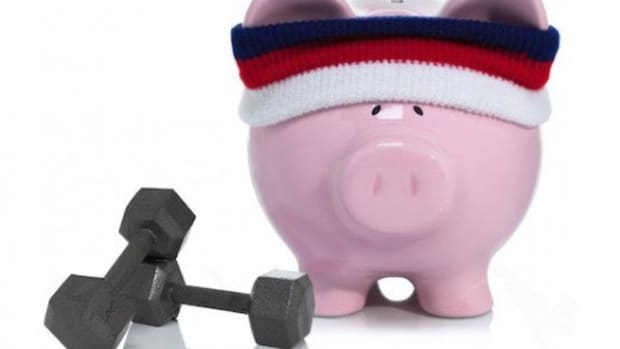 how-to-live-fiscally-fit-365-days-a-year