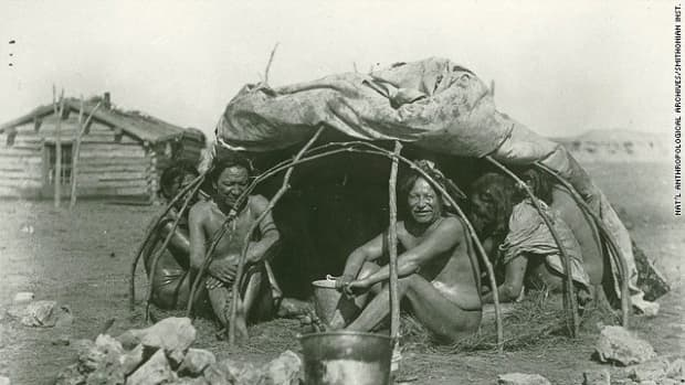 the-cleansing-traditions-of-native-americans