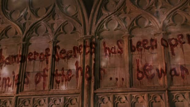 film-review-harry-potter-and-the-chamber-of-secrets-2002