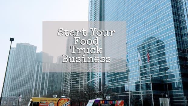 start-a-food-truck-business