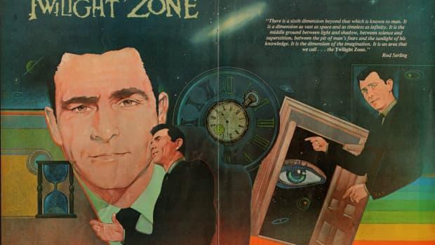 10-crazy-twilight-zone-appearances-by-famous-actors
