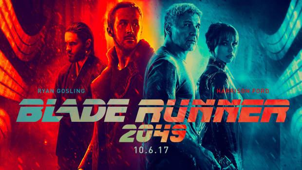 blade-runner-2049-a-millennials-movie-review