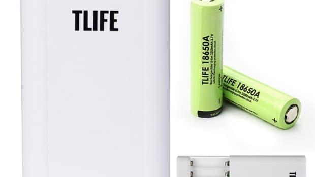 tlife-2200-mah-18650-charger-power-bank