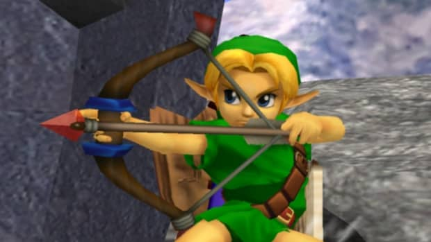 super-smash-brothers-characters-we-miss-and-whether-theyll-ever-return