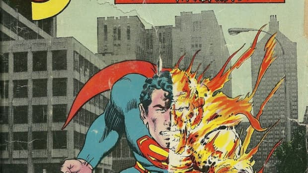 why-i-dont-particularly-care-about-keeping-up-to-date-with-the-latest-comicbooks