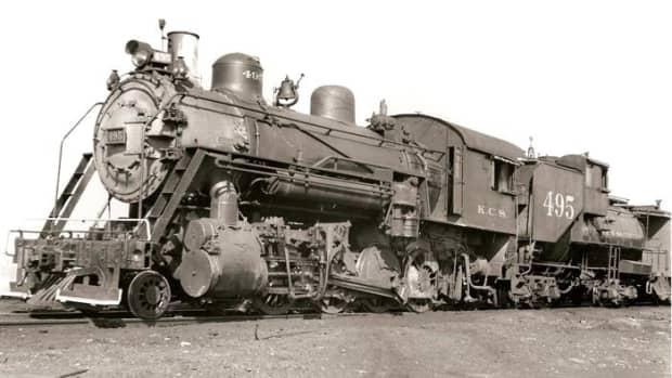 early-railroads-of-southeast-oklahoma