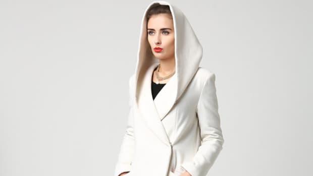 no-jacket-to-wear