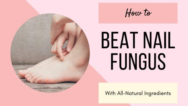 home-remedies-for-nail-fungus-treatment