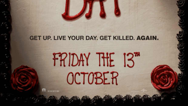 movie-review-happy-death-day