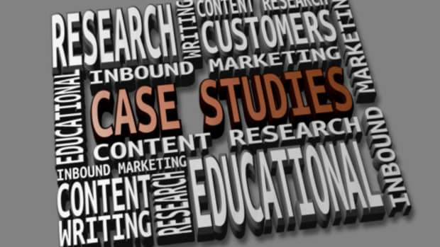 case-studies-in-10-words-or-less