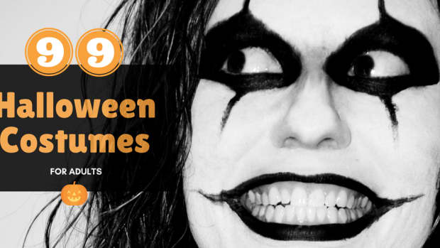 99-funny-easy-last-minute-halloween-costumes-for-adults