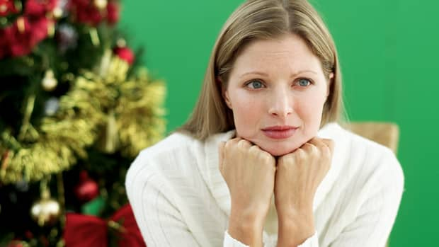 surviving-stressful-family-members-during-the-holidays