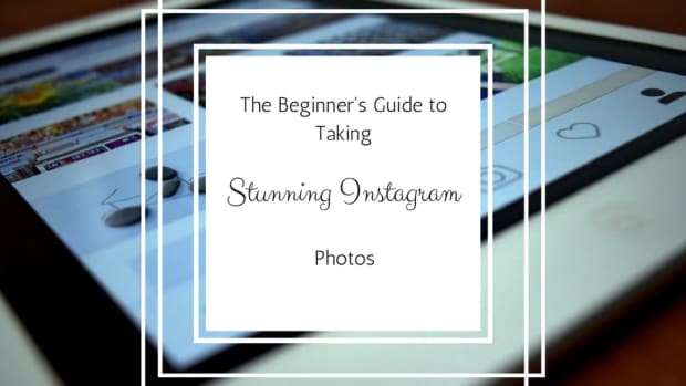 beginners-guide-to-taking-stunning-instagram-photos