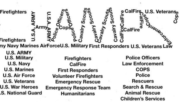 firefighters-frontline-heroes