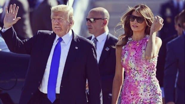 what-nostradamus-said-about-trump