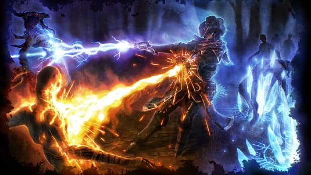 grim-dawn-inquisitor-build-guides-for-beginners