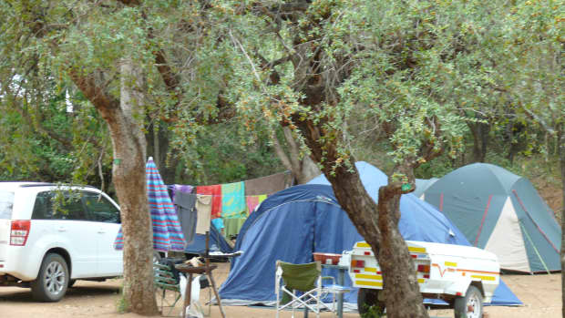 camping-in-the-kruger-national-park-south-africa