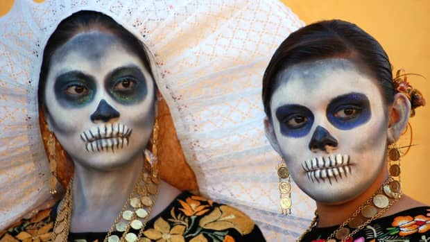 the-day-of-the-dead-vs-halloween