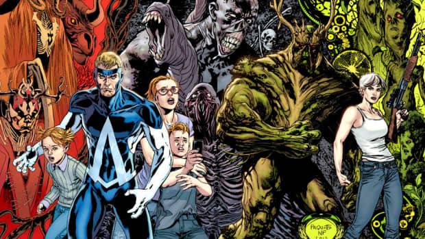 superhero-academy-101-metaphysics-the-green-the-red-the-clear-the-grey-the-black-and-the-speed-force