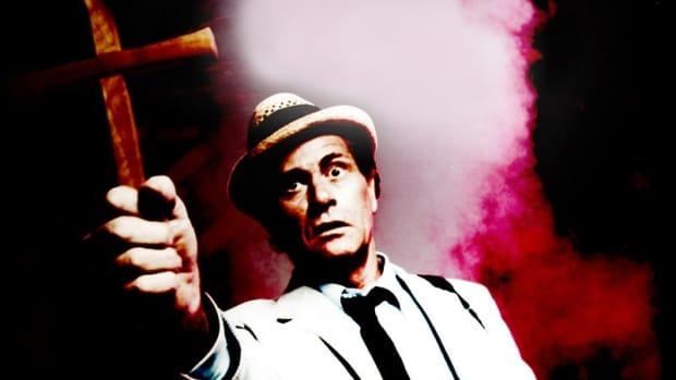 kolchak-the-night-stalker-the-dna-of-horror-shows