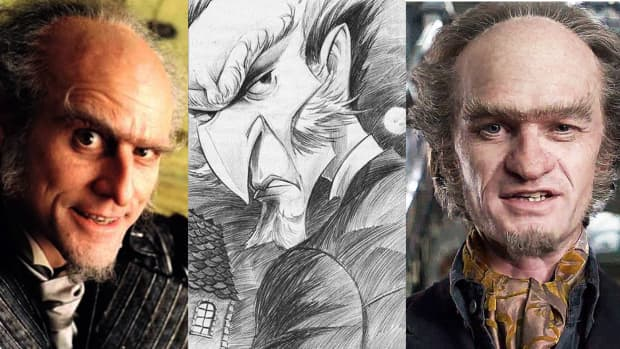 count-olaf-an-challenge-to-act-badly