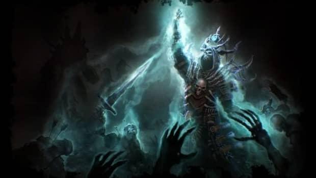 grim-dawn-necromancer-build-guides-for-beginners
