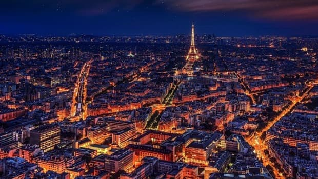a-beginners-course-to-french