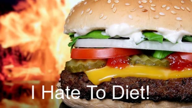 8-tips-to-lose-weight-no-diet-needed