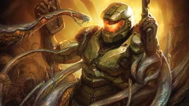 review-halo-the-flood