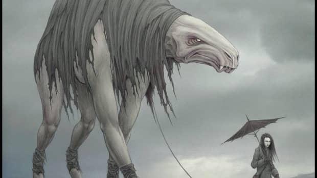 the-creatures-of-vimannagar