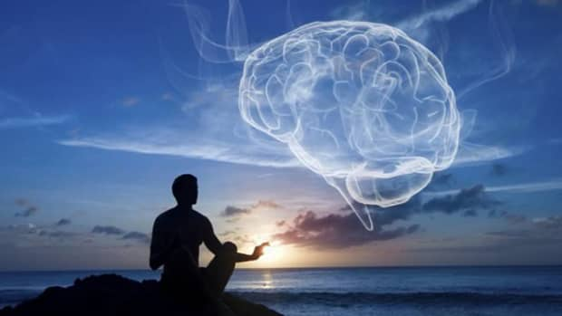 what-is-the-difference-between-hypnosis-and-meditation-and-how-both-can-work-for-you