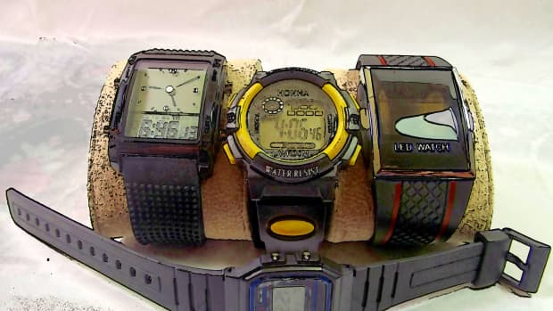battle-of-the-five-dollar-watches-digital-edition