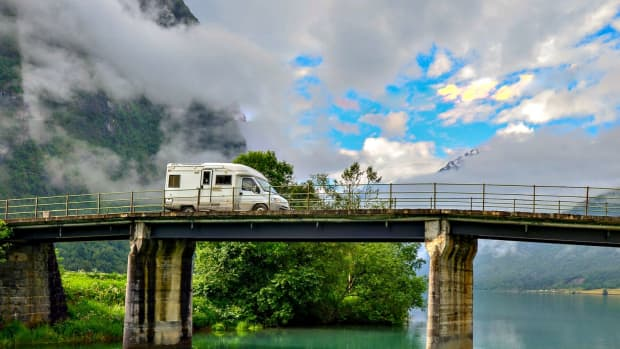 why-owning-an-rv-is-becoming-a-rich-mans-hobby