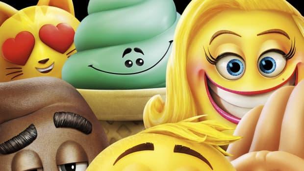 new-review-the-emoji-movie-2017