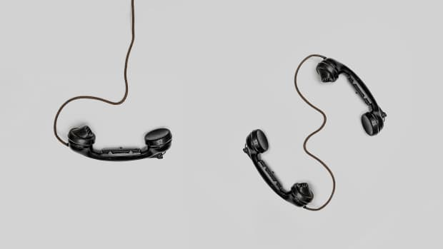 7-best-practices-for-excellent-call-center-customer-service