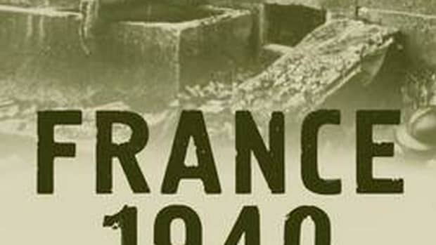 france-1940-defending-the-republic-short-and-sweet