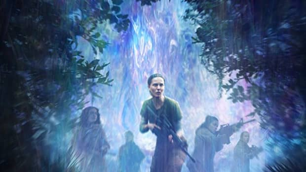 new-review-annihilation-2018