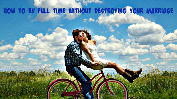 how-to-rv-full-time-without-destroying-your-marriage