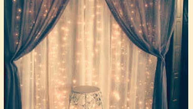the-lighted-window