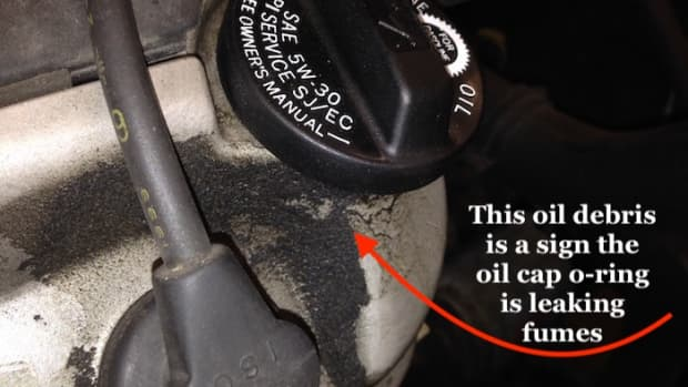 what-causes-the-smell-of-gas-inside-a-car