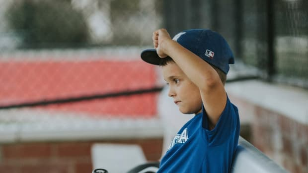 unfair-practices-in-youth-sports