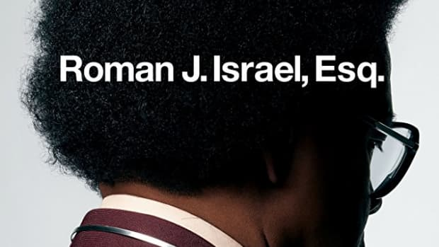 he-thinks-he-knows-the-law-roman-j-israel-esq