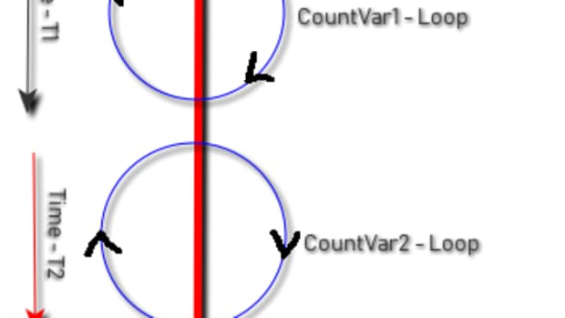 creating-simple-threads-in-c-and-role-of-threadjoin-with-example