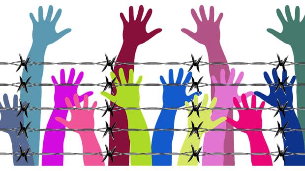 set-our-children-free